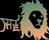 Logo Simha Yoga Köln